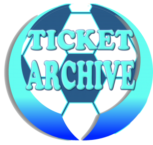 BETTING WINNING TICKET ARCHIVE