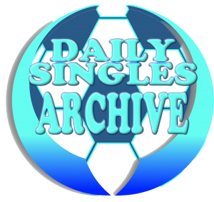 Daily Single Archive