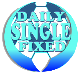 Daily Single Fixed