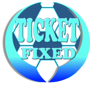 Fixed Ticket Tips