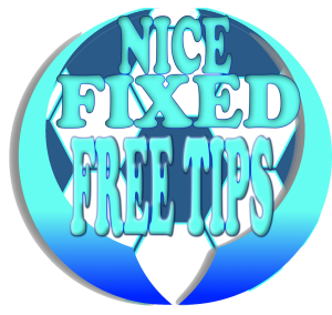 Free fixed matches betting no payment